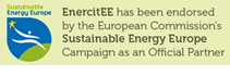 Sustainable Energy Europe Campaign