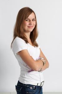 Johanna Bähn