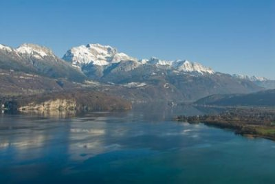 picture: Introduction Haute-Savoie