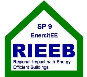 RIEEB logo