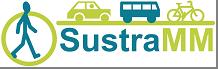 Picture: SUSTRAMM logo