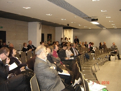 Picture: 8th Energy Conservation days Lower Silesia